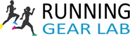 Running Gear Lab